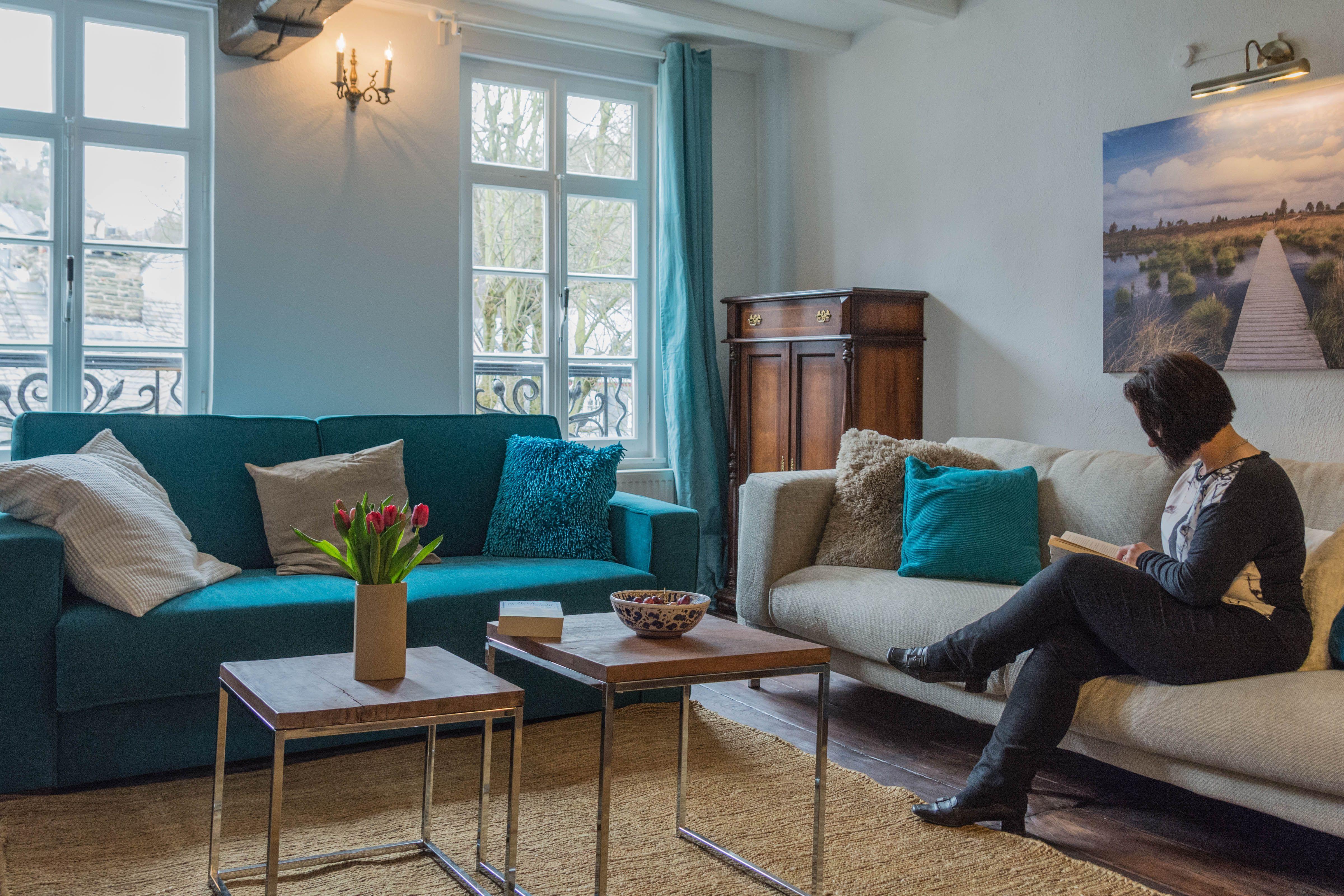 unser monschau festival men eventkarte historische senfm hle monschau. Black Bedroom Furniture Sets. Home Design Ideas
